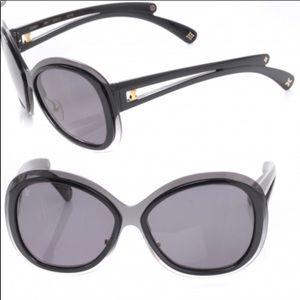 Louis Vuitton Sunglasses Sunnies